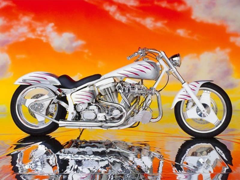 Harley-Davidson-wallpapers-desktop-background-supersonic