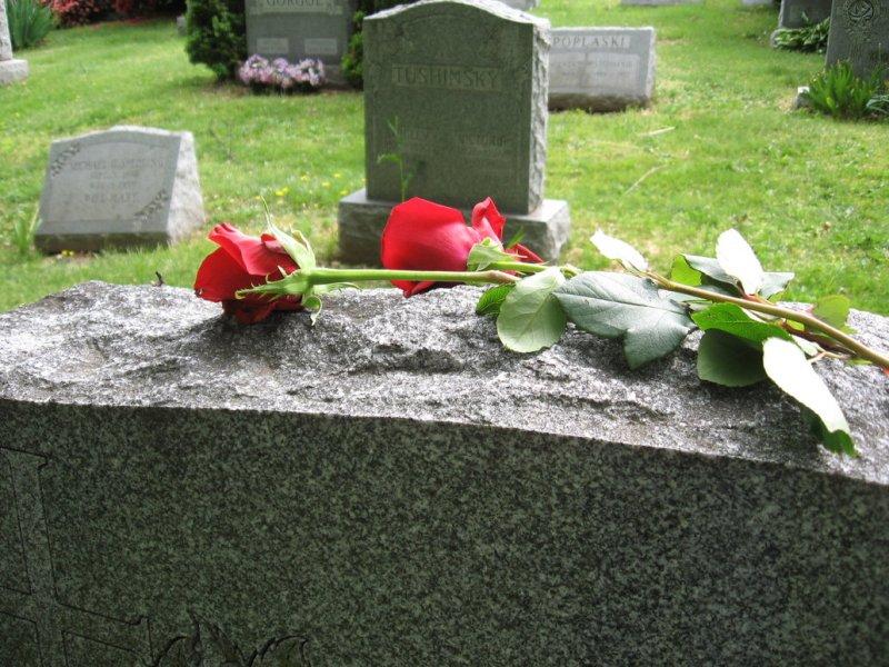 kuburanp